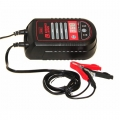 PROSTOWNIK_IDEAL_SMART_CHARGER_7_2.jpg