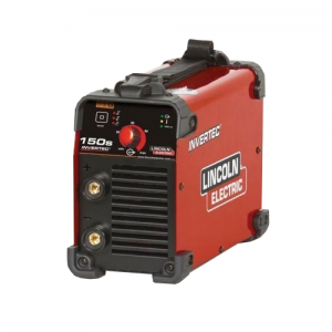 Spawarka MMA LINCOLN ELECTRIC INVERTEC 150S